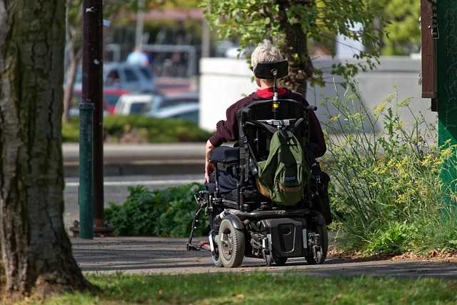 6 Wheelchair-Friendly Places You Can Visit in New York
